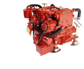 322407345631 as well Universal Owners Manual M 30 Specifications together with Clutch Pressure Plate Diagram moreover Ford Tractor Fuel Injector Pump Diagram additionally Polaris Ranger 900 D Diesel Crew 4x4 Utv Service Repair Manual. on yanmar transmission parts